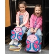 Skip Hop Zoo ovis hátizsák Pillangó G-Baby Boutique