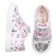 Primigi tépőzáras lepkés kislány cipő 28