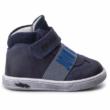 Primigi első lépés fiú cipő 19