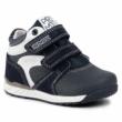 Primigi tépőzáras fiú cipő 23