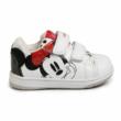 Geox Minnie Mouse kislány cipő 22