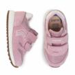 Geox púder tépőzáras kislány sportcipő 22