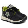 Primigi fűzős kisfiú sportcipő 24