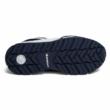 Primigi Michelin talpú fiú sportcipő