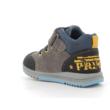 Primigi Gore-Tex vízálló fiú cipő 21