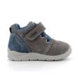 Primigi vízálló (Gore-tex) fiú cipő