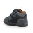 Primigi vízálló fiú cipő 29