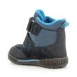 Primigi kék fiú vízálló csizma 24