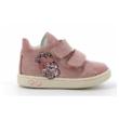 Primigi tépőzáras kislány rózsaszín cipő 20