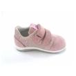 Primigi tépőzáras kislány sportcipő 21