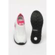 Primigi Michelin talpas kislány sportcipő (sneaker) 28