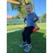 Primigi tépőzáras fiú sportcipő 23