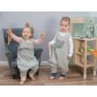 macis bélelt tipegő hálózsák - G-Baby Boutique