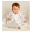 IDO kislány alkalmi/keresztelő ruha -G-Baby Boutique