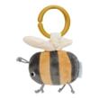 felhúzható plüss méhecske gbaby.hu