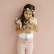 Little Dutch Julia puha rongybaba 35 cm G-Baby Boutique