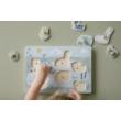 Little Dutch állatos hangos puzzle - G-Baby Boutique