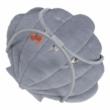 Little Dutch kék játszószőnyeg tengeri állatos G-Baby Boutique