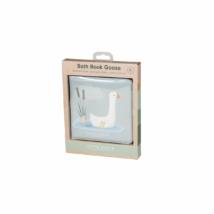Little Dutch gúnáros fürdőkönyv -G-Baby Boutique
