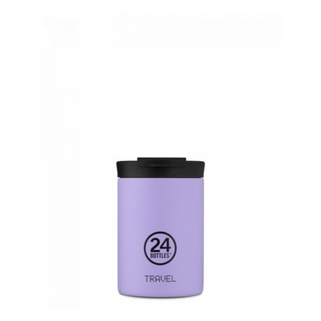 24Bottles Travel tumbler EARTH 350 ml, Erica