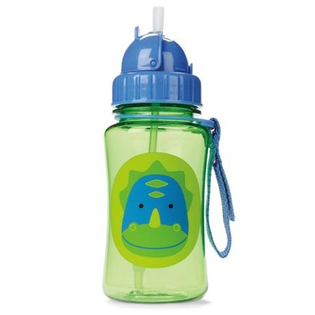 Skip Hop Zoo kulacs Dino G-Baby Boutique