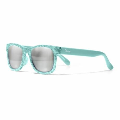 Chicco gyerek napszemüveg-gbaby.hu