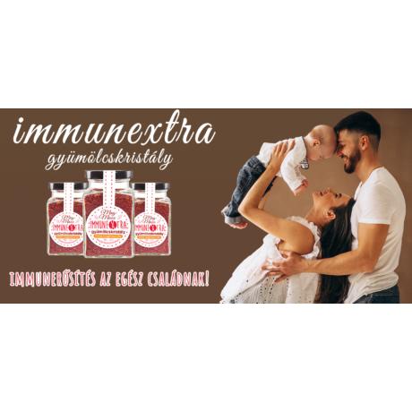 Magmaxx Immunextra gbaby
