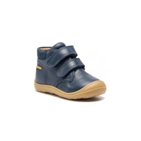 Primigi első lépés kisfiú cipő