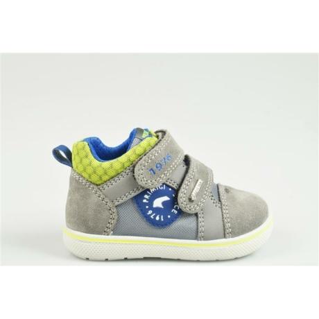 Primigi GoreTex tépőzáras fiú cipő