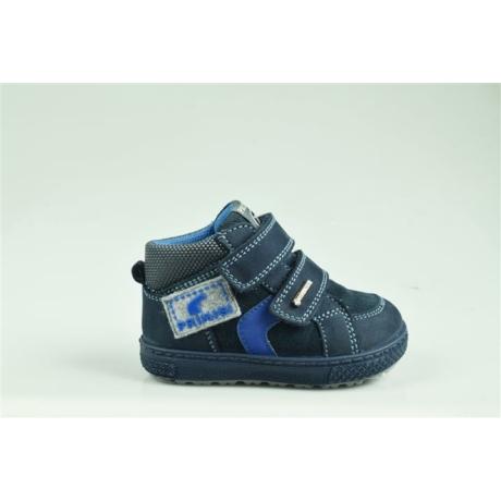 Primigi tépőzáras GoreTex fiú cipő