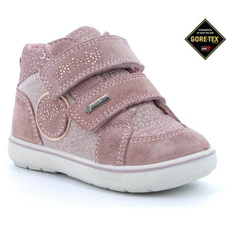 Primigi vízálló kislány cipő G-Baby Boutique