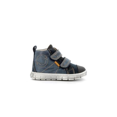 Primigi tépőzáras kisfiú cipő