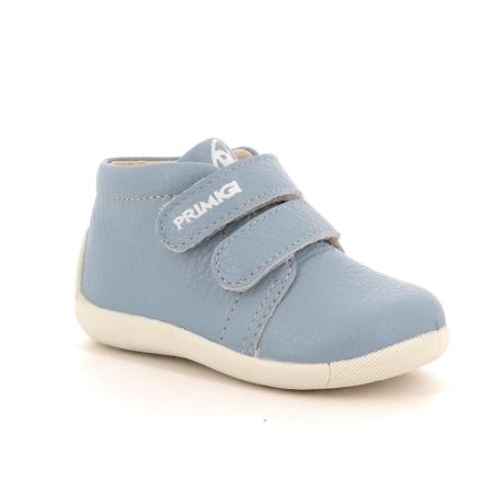 első lépés cipő kisfiúknak-gbaby.hu