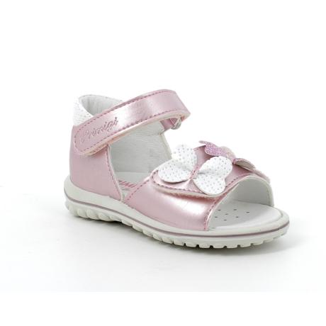 primigi lány szandál rózsaszín metál gbaby.hu