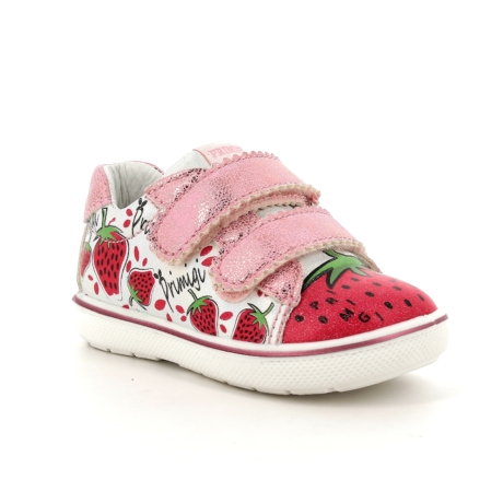 epres kislány cipő-gbaby.hu