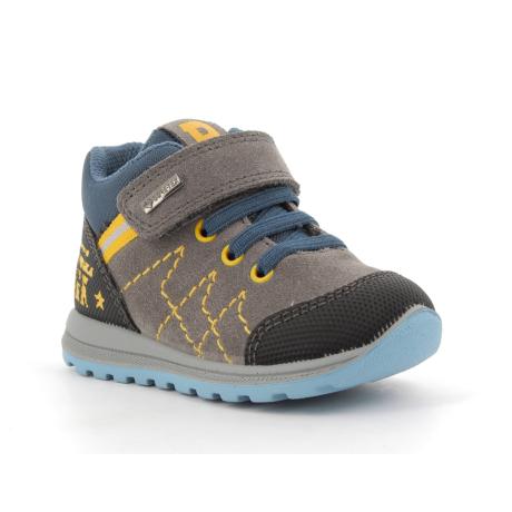 Primigi Gore-Tex vízállómfiú cipő 6356955
