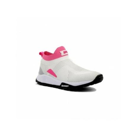 Primigi Michlein talpas kislány sportcipő sneaker