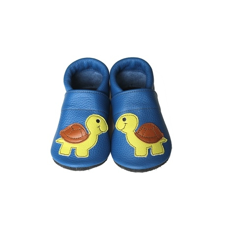 puhatalpú cipő teknős-gbaby.hu