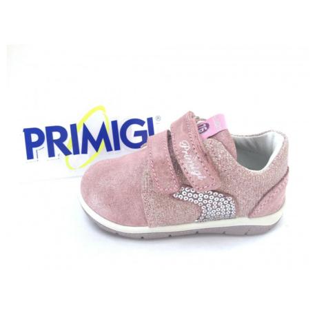 Primigi tépőzáras kislány sportcipő