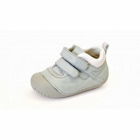 Primigi első lépés fiú cipő