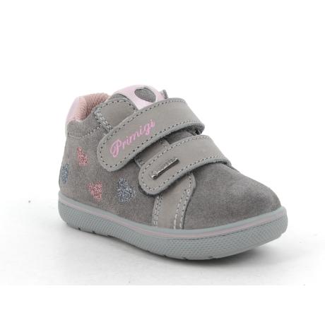 Primigi cipő