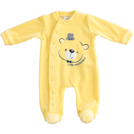 sárga fiú plüss rugi-gbaby.hu