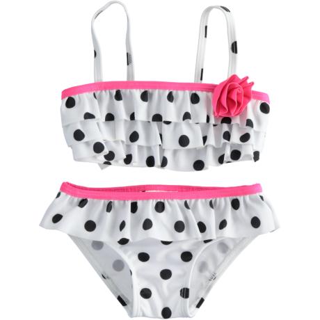 kislány bikini-gbaby.hu
