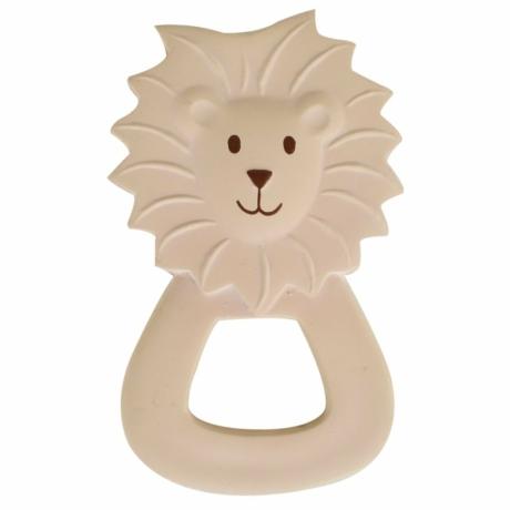Tikiri oroszlán rágóka G-Baby