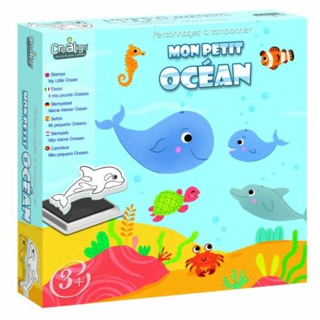 mese nyomdakészlet óceán-gbaby.hu