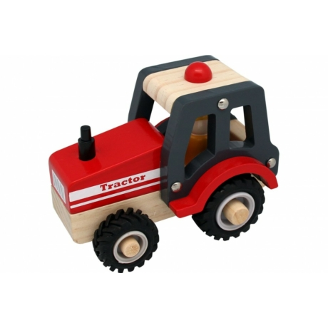 traktor fából-gbaby.hu