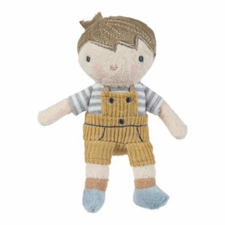 little Duch Jim 10 cm