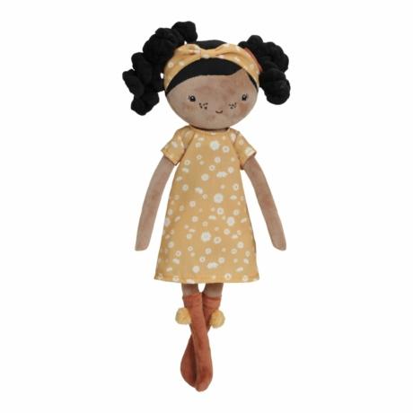Little Dutch Evi baba 35 cm G-Baby Boutique
