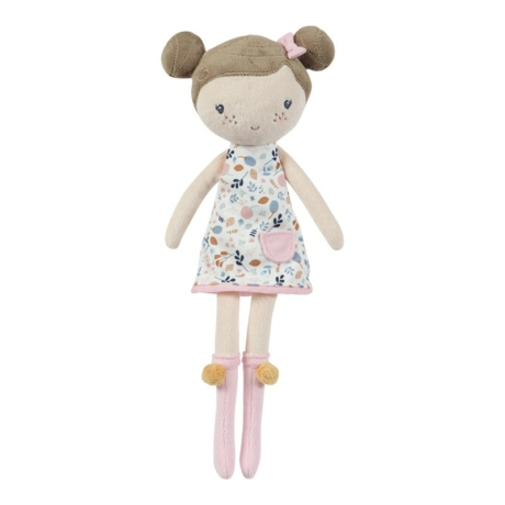 Rosa baba 35 G-Baby Boutique