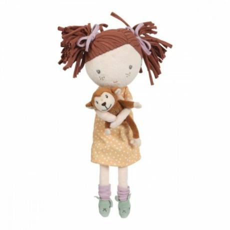 Little Duch Sophia baba 35 cm G-Baby Boutique